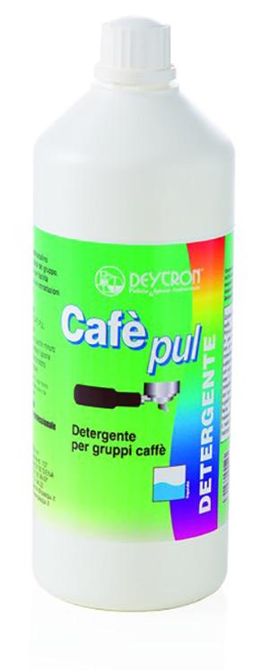 Cafè Pul