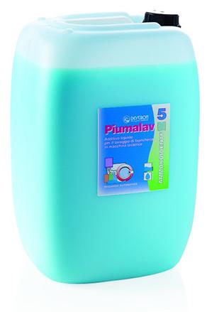Piumalav