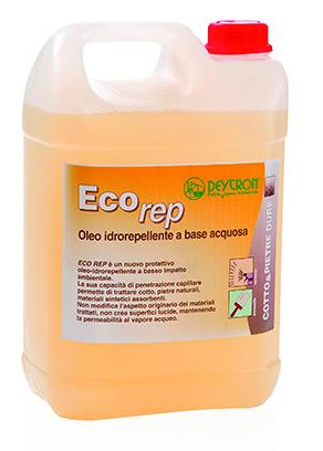 Ecorep