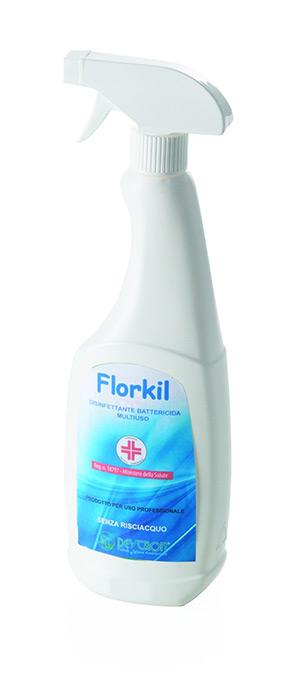 Florkil