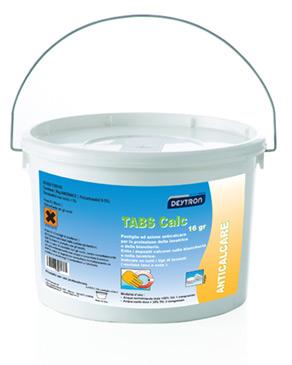 Tabs Calc